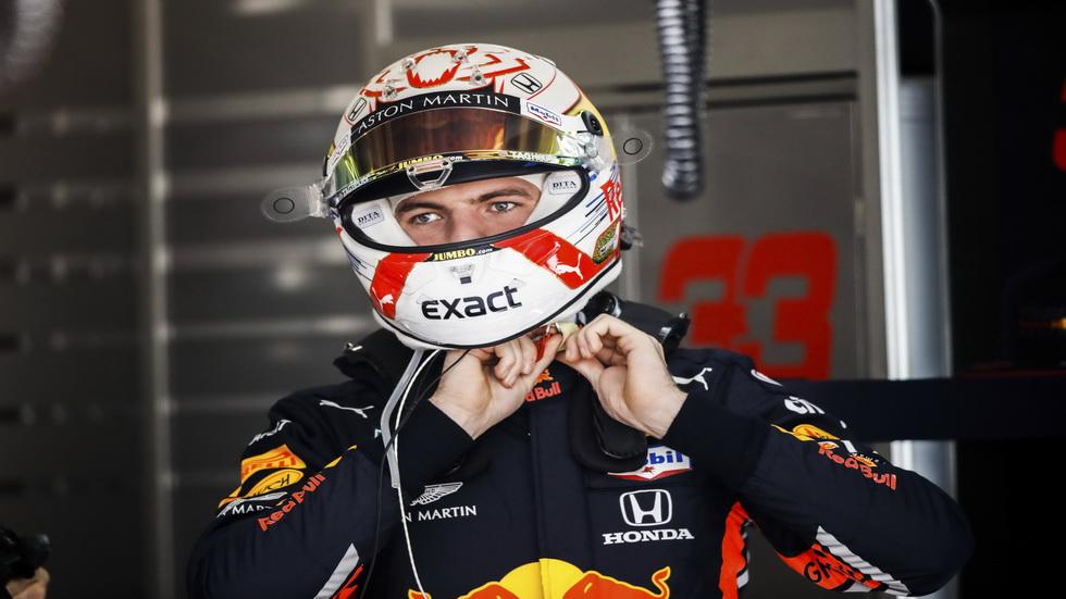 GP de China de F1: ¿no se respetó el pacto de caballeros?