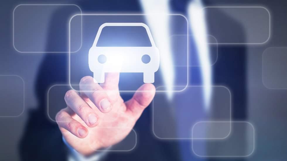 Phishing-car o el timo en la venta de coches en Internet: así te pueden engañar