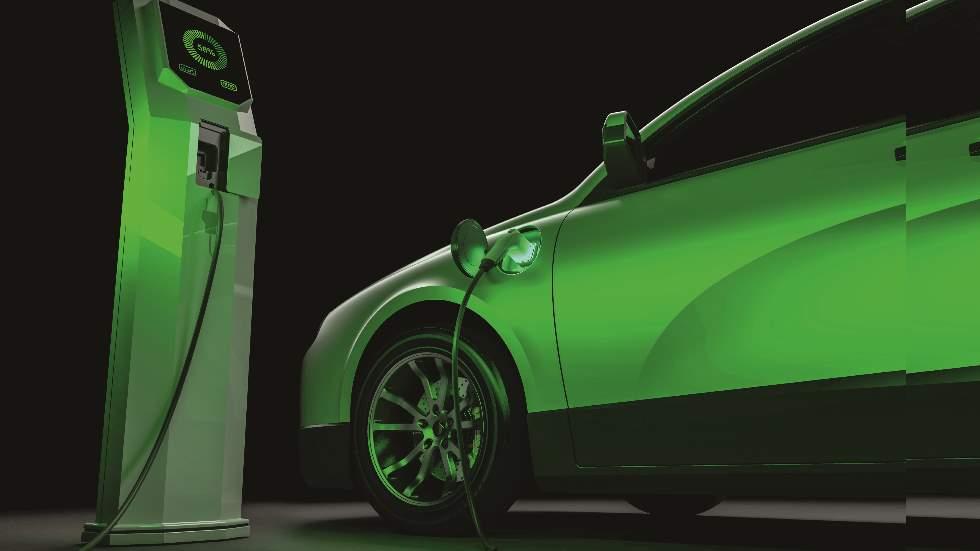 Los coches eléctricos bajarán sus precios e igualarán a los gasolina y diésel