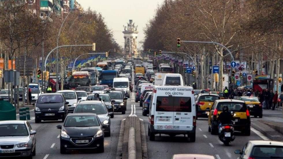 Anfac considera que la movilidad del futuro en España debe ser asequible para todos