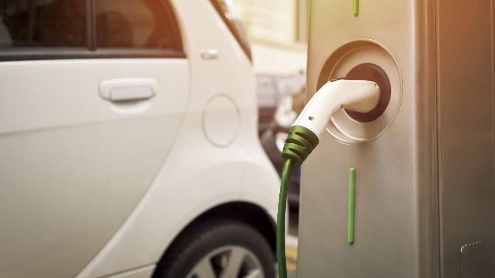 Lo último sobre contaminación: los coches eléctricos emiten más CO2 que los diésel