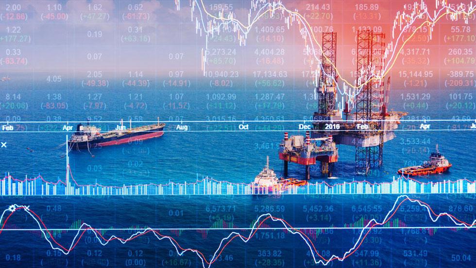 Gasolina y diésel más caros… el precio del petróleo también podría encarecer la luz