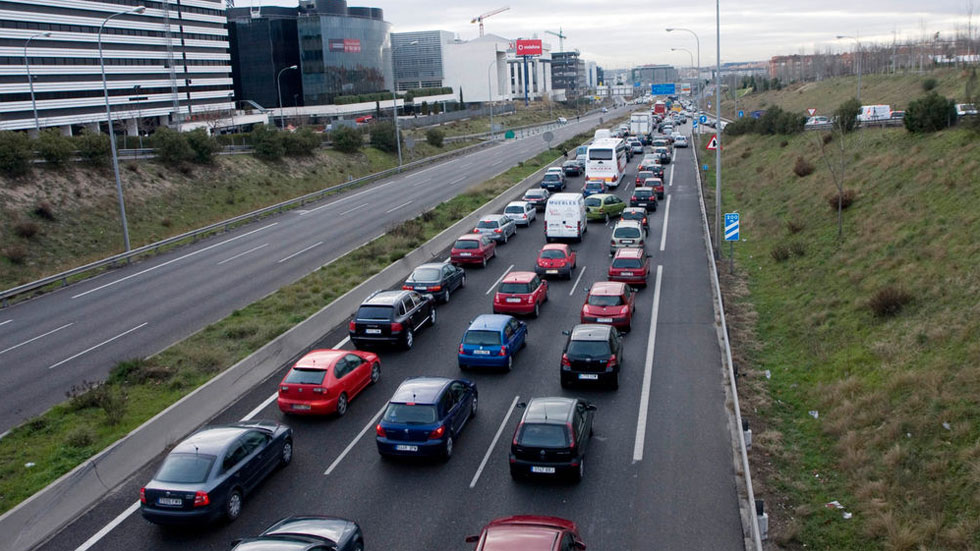 Puente de Mayo 2019: la DGT activa el dispositivo especial en carreteras