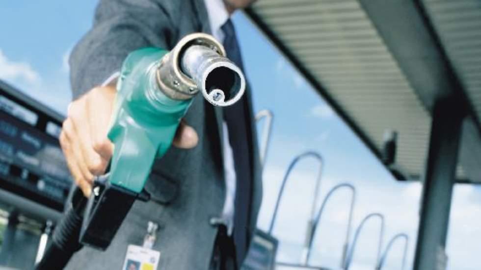 El precio de la gasolina, por las nubes: en máximos históricos desde 2014