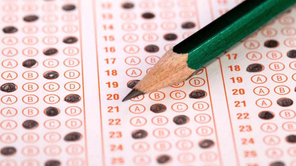 La DGT lo desmiente: el examen de conducir no cambiará en julio