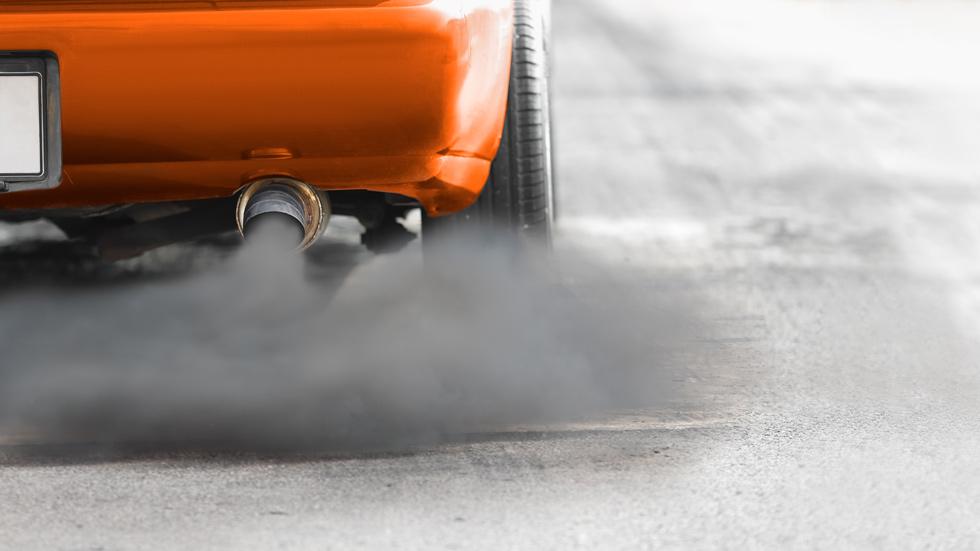 Cómo quitar la carbonilla del motor diésel: trucos y consejos