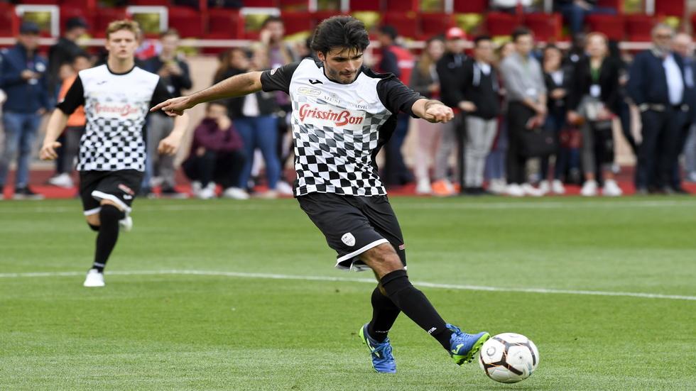"""GP de Mónaco de F1: Sainz reconoce que """"estamos lejos de donde queremos estar"""""""