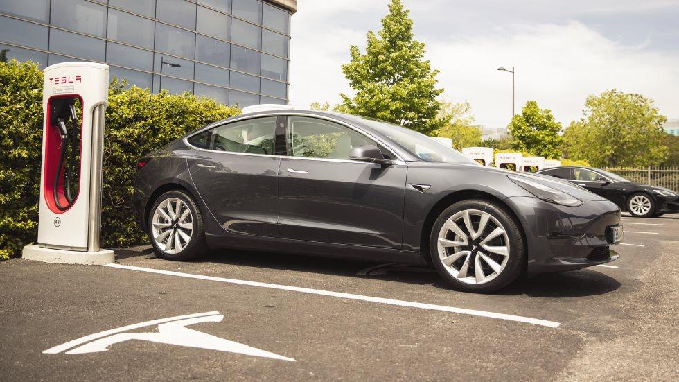 Opinión: el momento de la verdad, Tesla ya está aquí