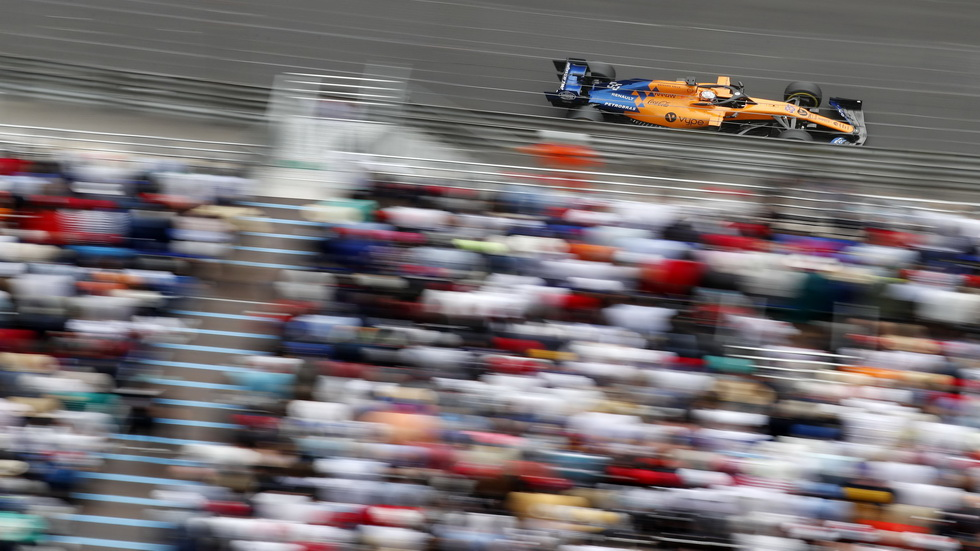 GP de Mónaco de F1: estas interesantes cifras nos dejó el pasado Gran Premio