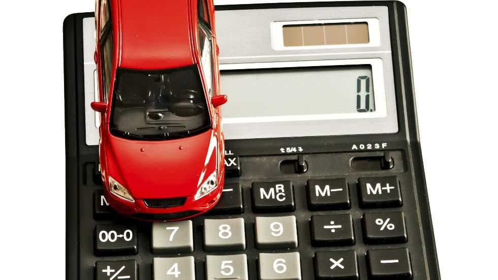 """Cómo puedes evitar el """"dieselazo"""": así no te afectaría el nuevo Impuesto al diésel"""