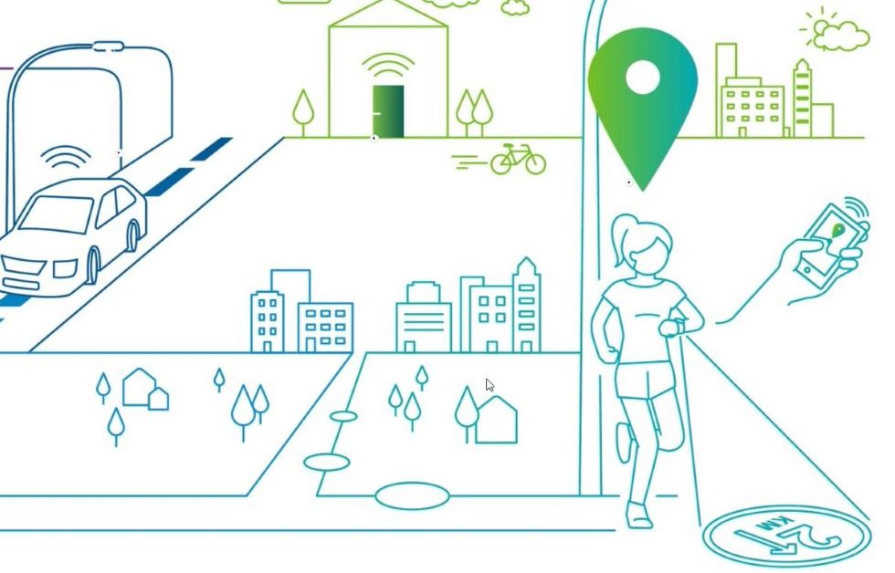 """La visión de Bosch frente a la contaminación: """"soluciones, más que prohibiciones"""""""