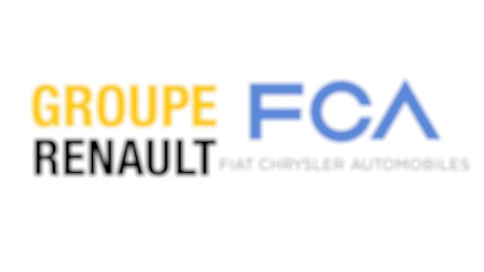 Fiat retira súbitamente su oferta a Renault: no habrá una fusión histórica