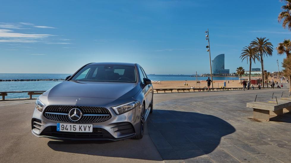 Virtuo: la nueva manera de alquilar coche por móvil llega a España