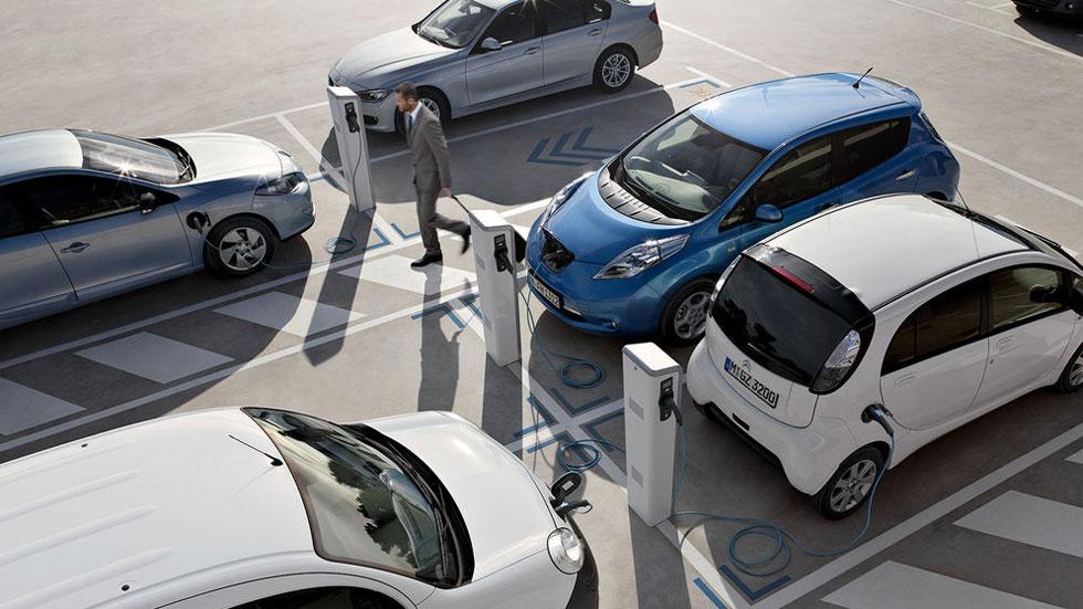 ¿Qué opinan los españoles de la prohibición de los coches diésel en las ciudades?