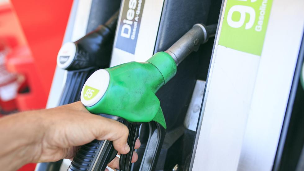 La prohibición de coches diésel en Baleares: ¿es anticonstitucional?