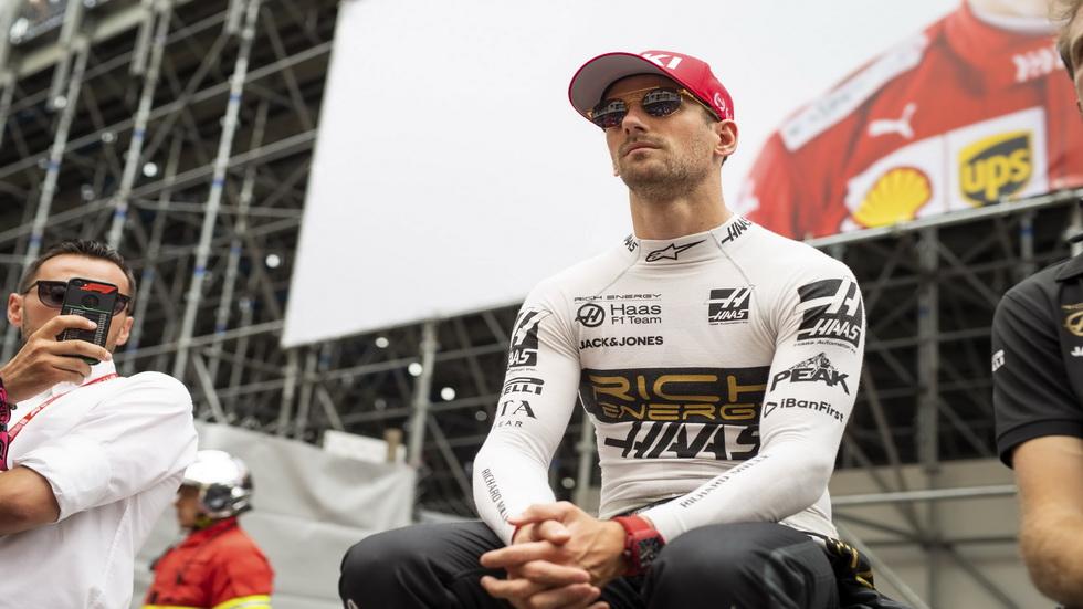 GP de Francia de F1: algunas cifras interesantes a tener en cuenta este fin de semana