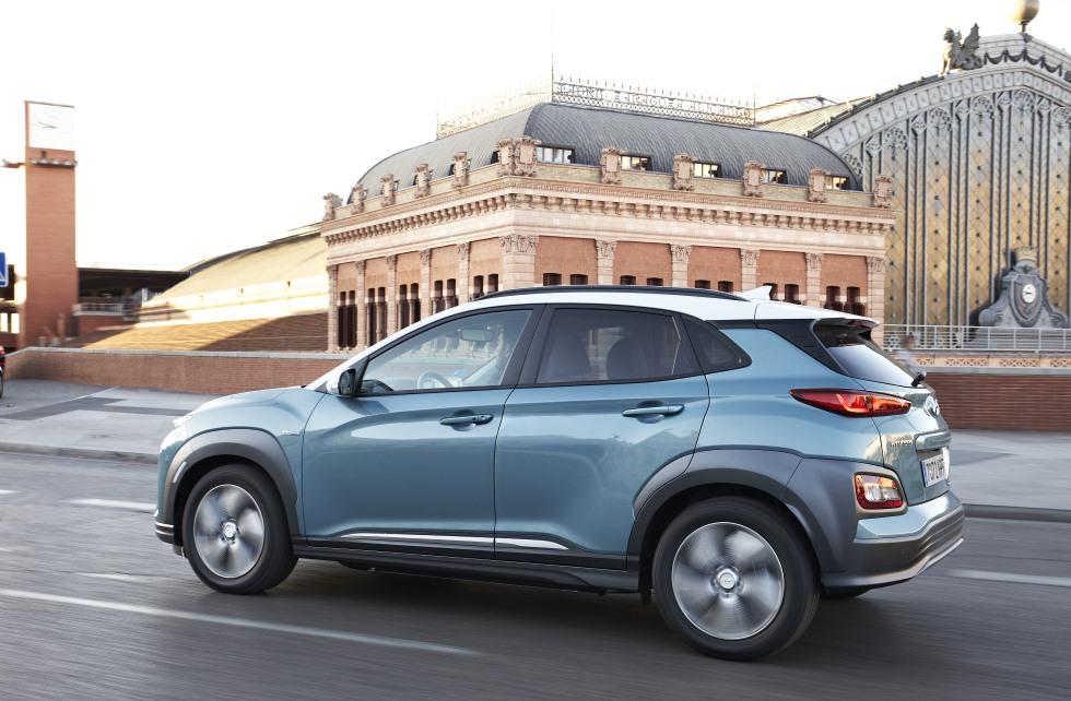 Las marcas de coches más y menos fiables de 2019