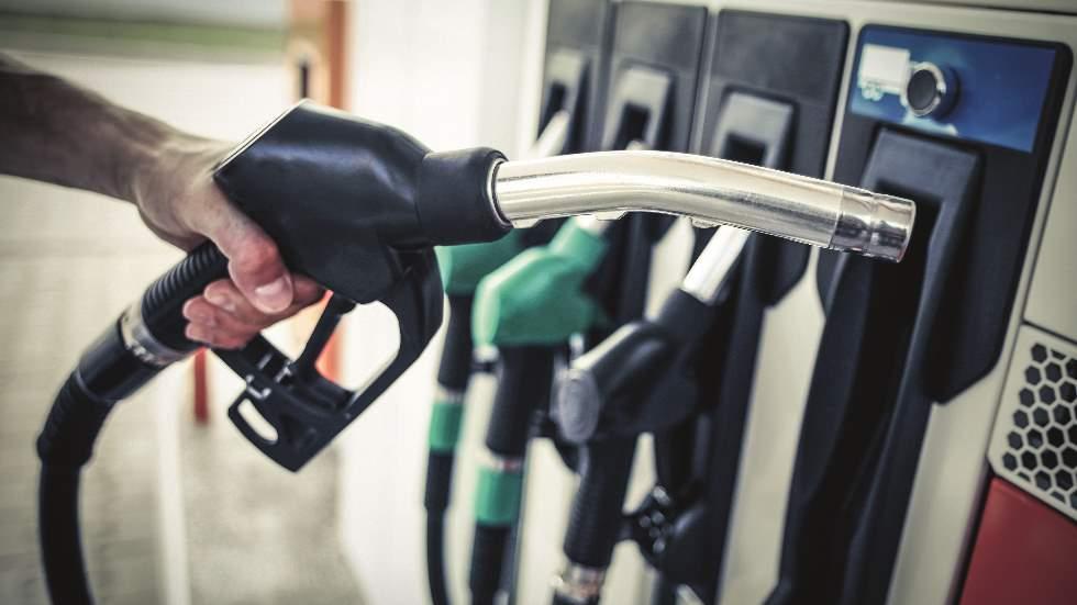 El diésel y la gasolina bajan sus precios: ¿cuándo volverán a subir?