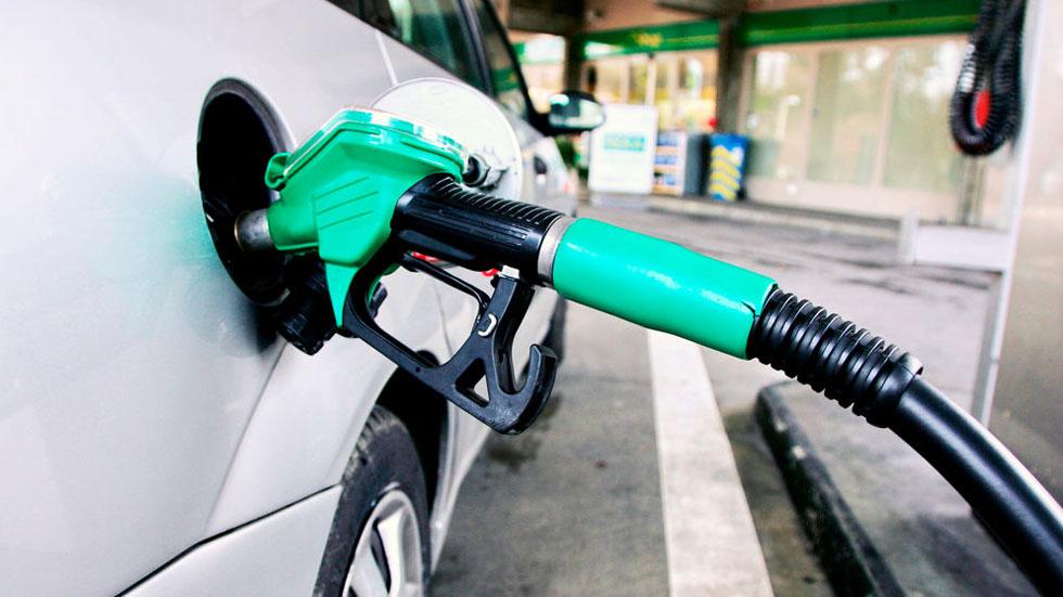 Gasolina, ¿de 95 o de 98 octanos? Cuál es mejor y qué les diferencia además del precio