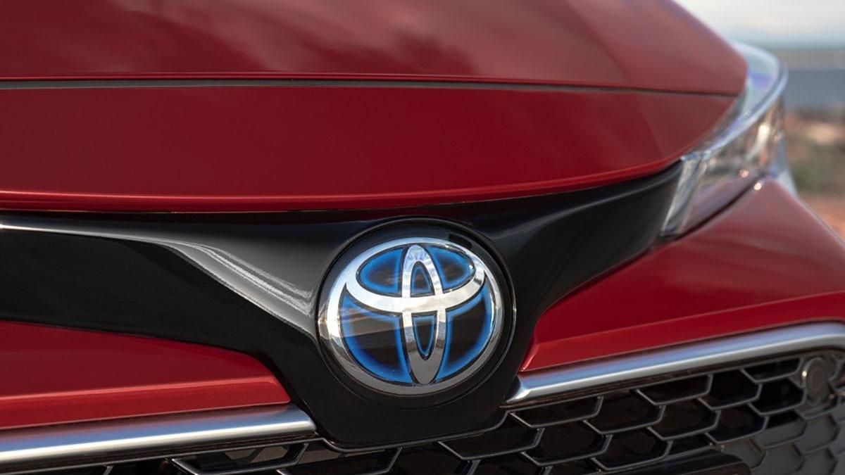 Todas las respuestas a las dudas sobre coches híbridos eléctricos