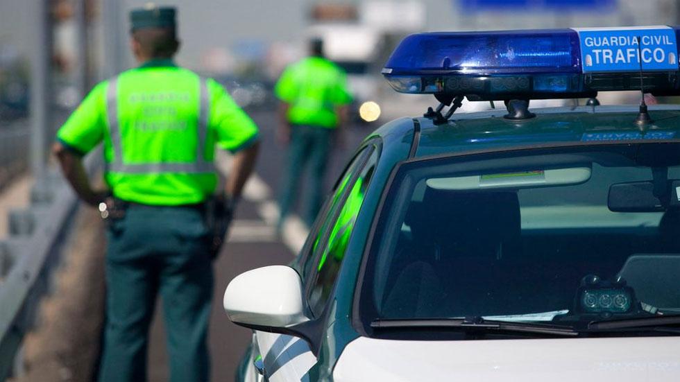 Más radares, más Guardia Civil, más control a los nuevos límites y más coches camuflados: la nueva política de la DGT