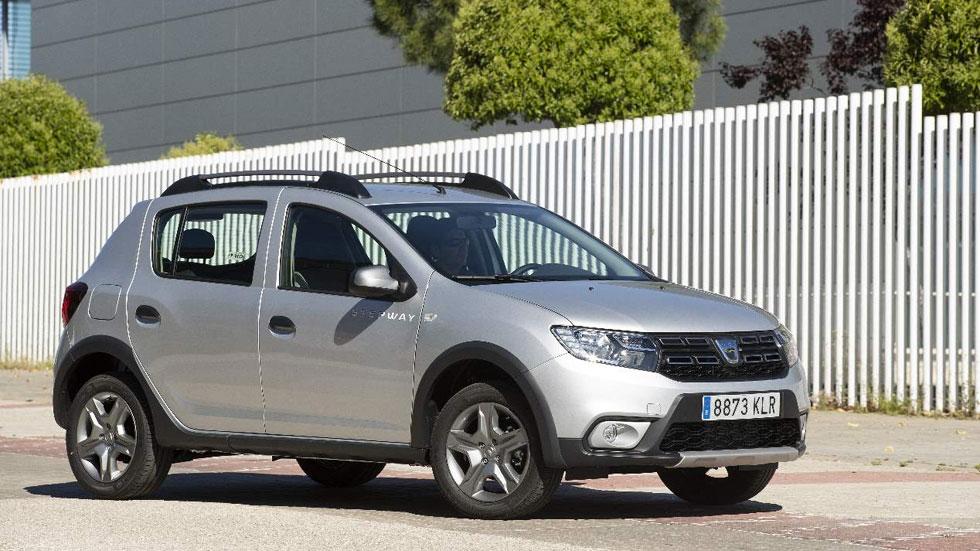 Dacia Sandero: gama, motores y claves del éxito del coche líder en ventas