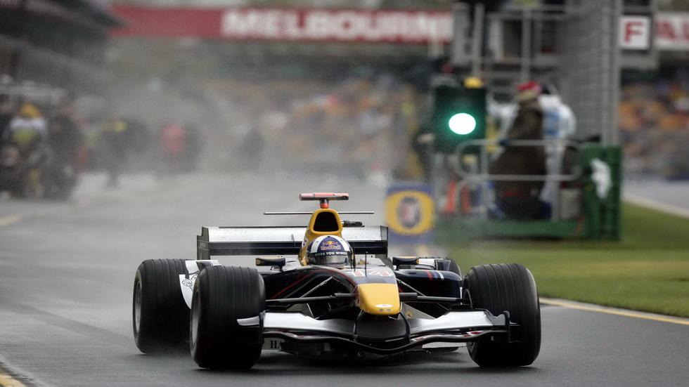 GP de Gran Bretaña de F1: las cifras más interesantes del fin de semana