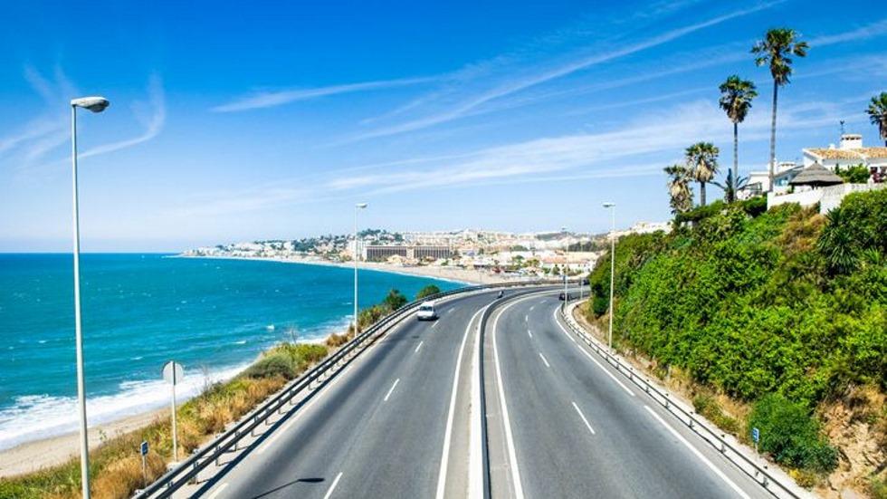 Peaje en las autovías: en vigor en esta nueva legislatura