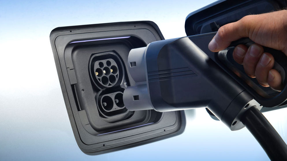 Bosch consigue que las baterías de los coches eléctricos tengan un 20% más de vida: ¿cómo?