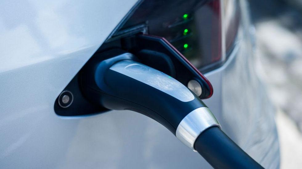 El Gobierno creará un mapa web con todos los puntos de carga para coches eléctricos