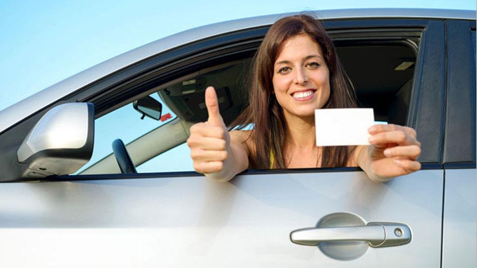 La DGT te permitirá llevar el carné de conducir en tu móvil