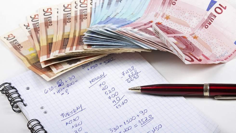 La recaudación por impuesto de matriculación se dispara en 2019