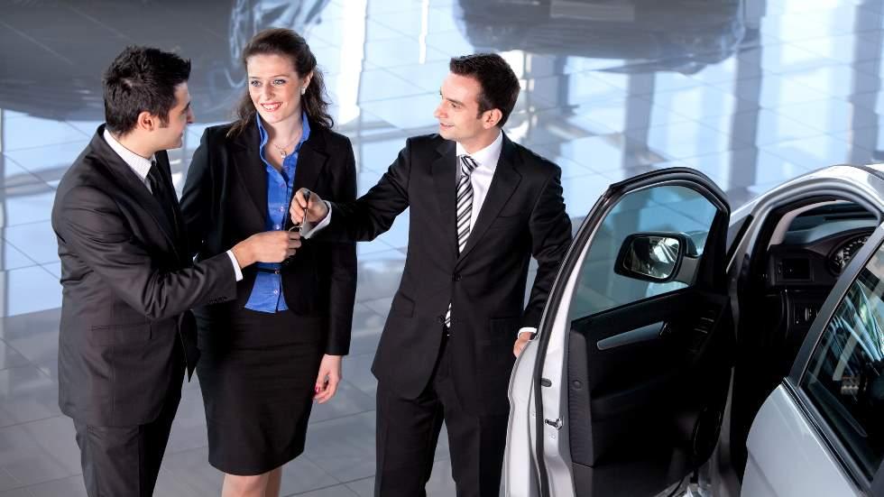Las mejores ofertas de coches seminuevos que ofrecen las marcas