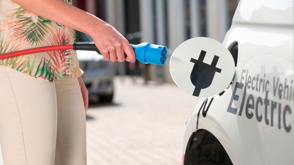 Las previsiones apuntan a que 2020 será el año del boom del coche eléctrico: ¿será verdad?