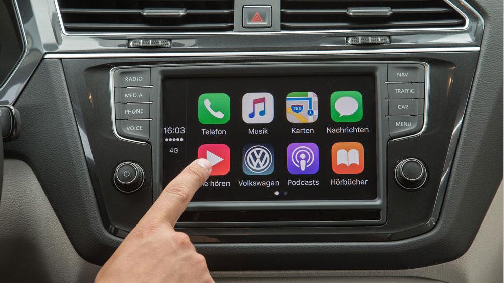 Qué es el sistema Android Auto, para qué sirve y qué coches lo pueden llevar