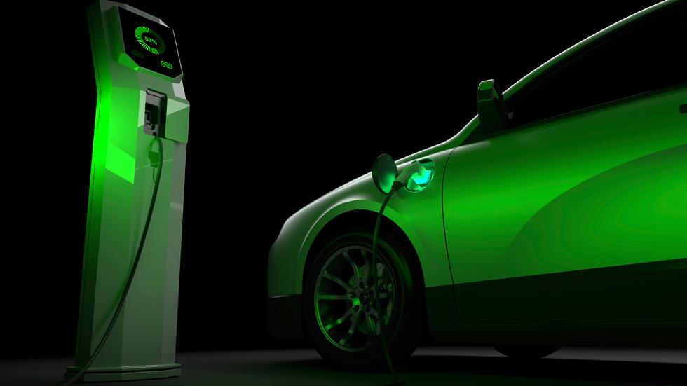 ¿Es el coche eléctrico tan bueno como lo pintan? Todas sus ventajas y desventajas