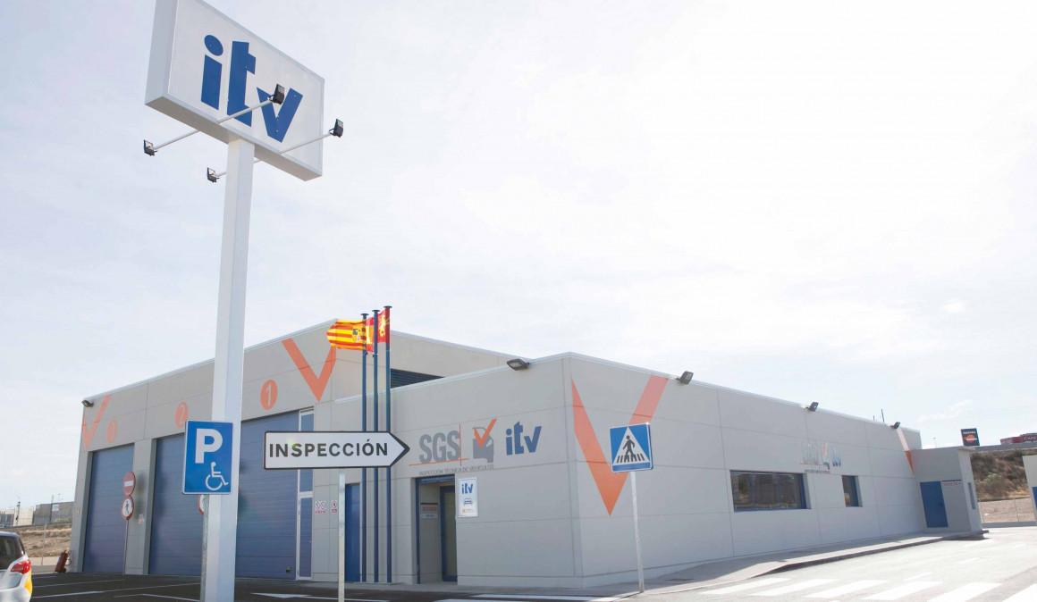Colapso y caos en las ITV: en algunos lugares no te dan cita hasta octubre