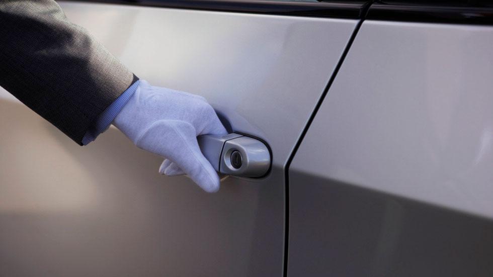 Lo último en robo de coches: una gestoría tapadera, falsas grúas de asistencia…