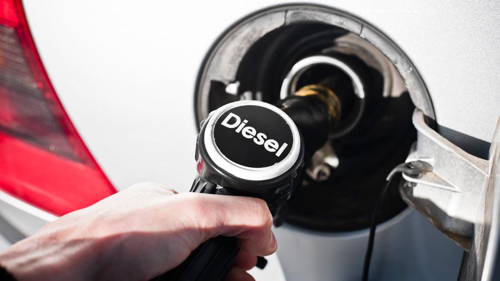 Lo que nadie te ha contado sobre el diésel: cuánto contamina, cuándo interesa, cuándo se prohibirá…