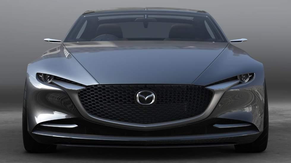 Mazda6 2020: todas las claves y secretos de la nueva berlina