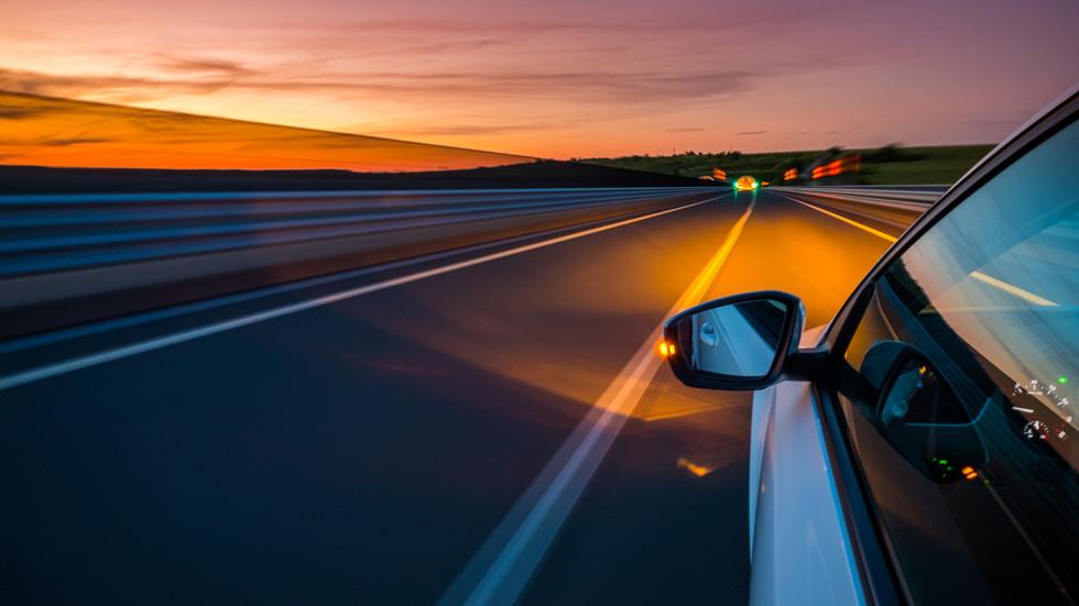¿Qué sistema obligatorio llevarán los coches a partir de 2022?