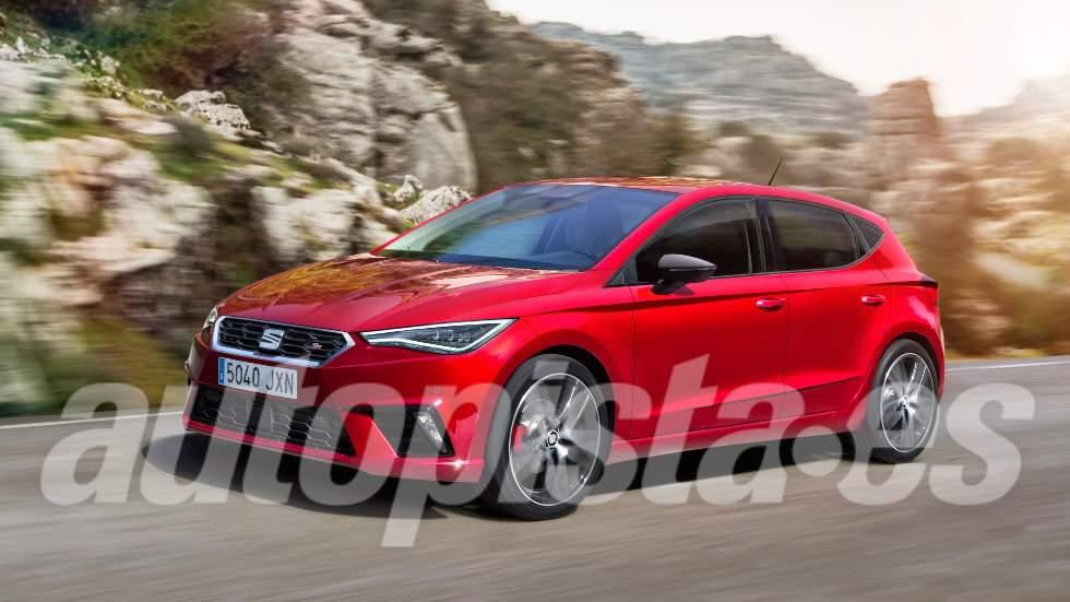 Seat León 2020: última hora de la cuarta generación del compacto