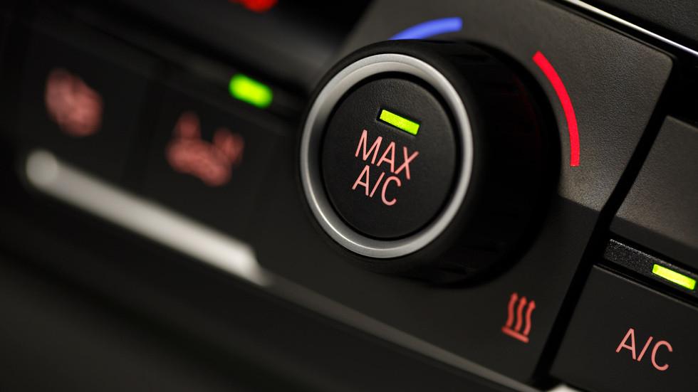 Todo lo que no debes hacer para no estropear el aire acondicionado del coche