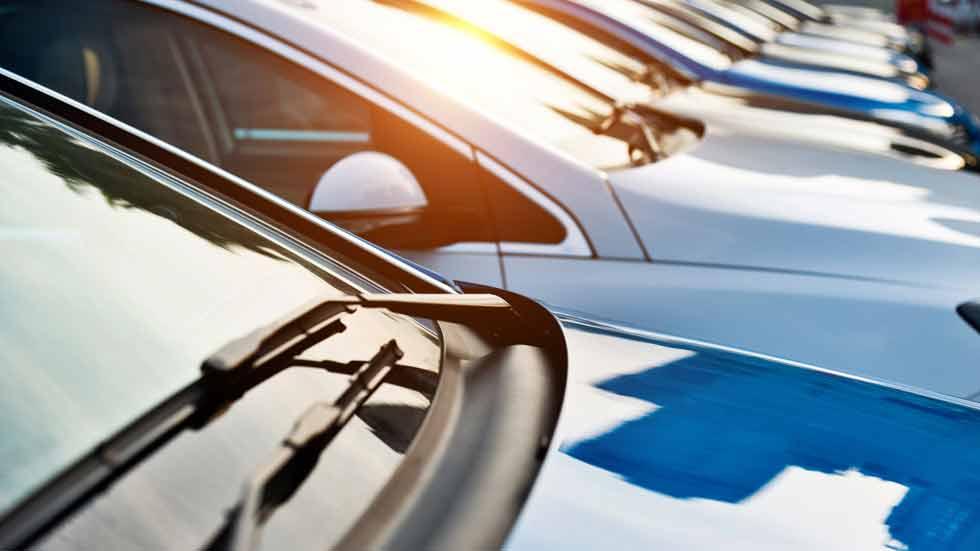 Compra de coche nuevo: por qué debes pensar en el renting