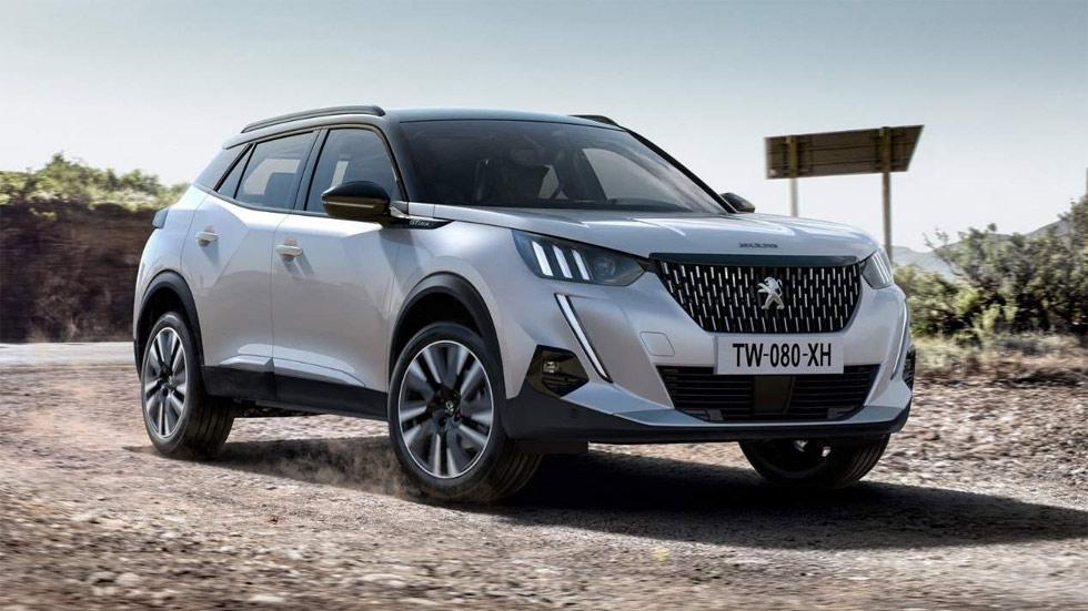 Todos los Peugeot, Citroën, DS y Opel ya cumplen la última normativa Euro 6