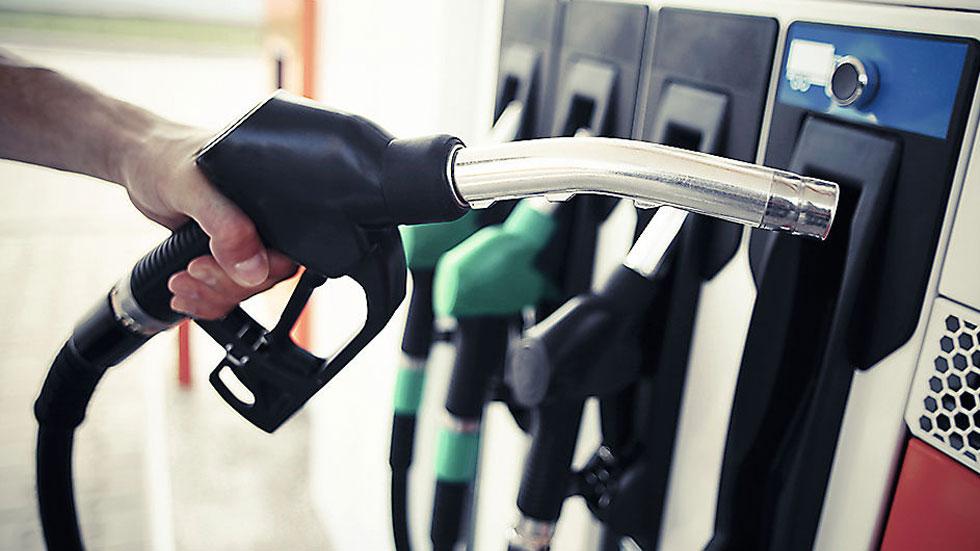 La prohibición de vender coches diésel y gasolina es ilegal, según Europa