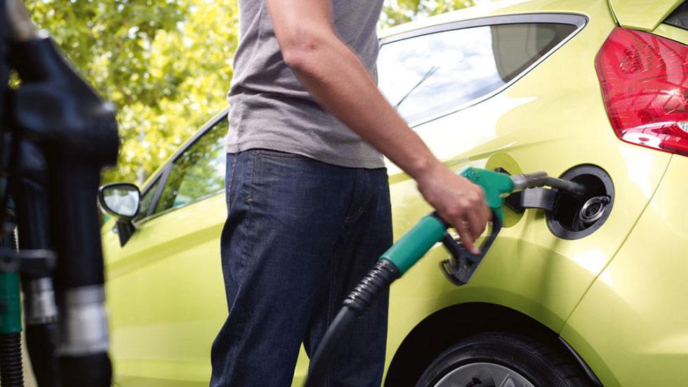 Los países de Europa con la gasolina más barata y cara: ¿dónde está España?