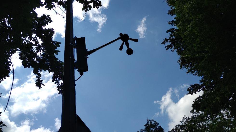 Radares de ruido: a partir de este otoño comienzan a multar