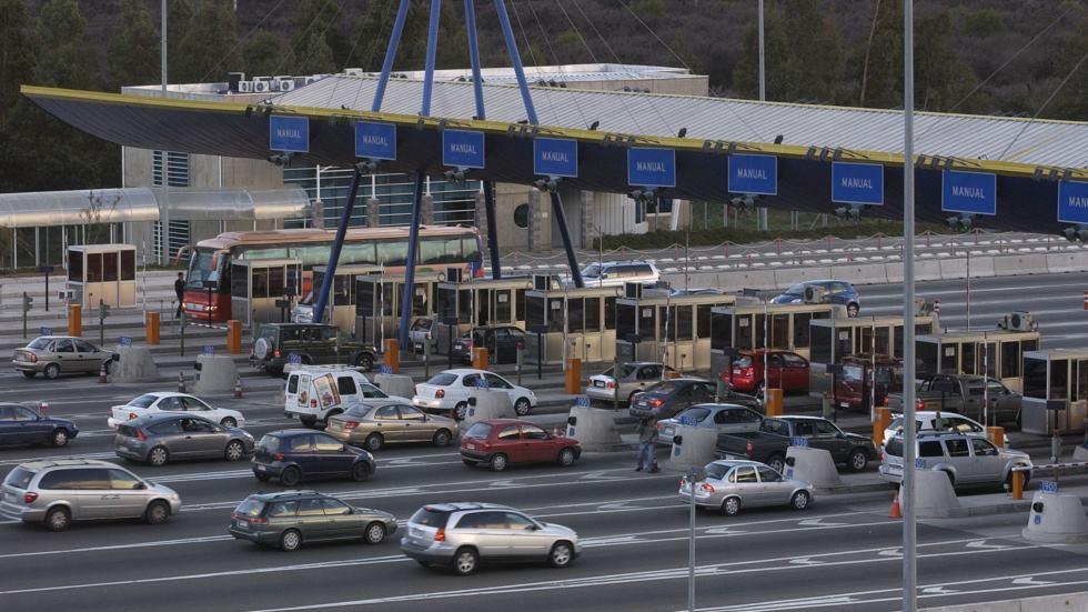 Nuevos peajes para entrar en las ciudades: cómo y cuánto se pagará