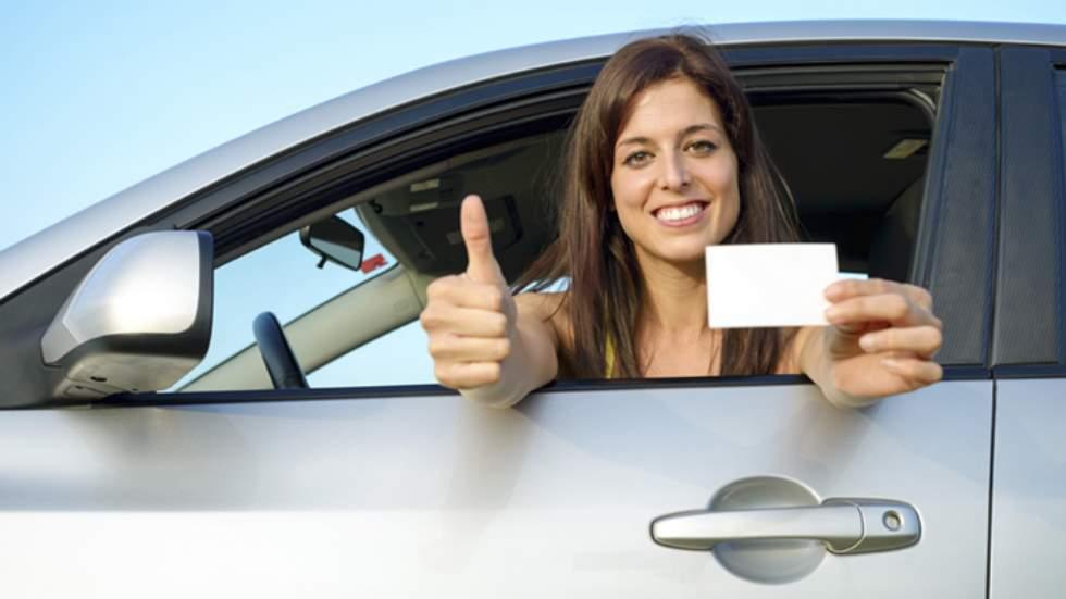 ¿Cuántos puntos te quedan en el carné de conducir? Cómo saberlo al instante